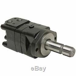 4.95 cu in PTO Hydraulic PTO Drive Motor 9-7368-80
