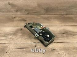 99 2006 Bmw E46 M3 330ci 325ci Convertible Top Flap LID Roof Motor Drive Oem