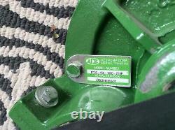 Ace Pumps PTOC-150-1000-21SP Tractor PTO Belt Driven Centrifugal Pump, PTO Drive
