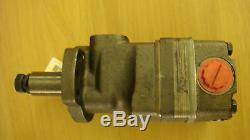 BRAND NEW White Drive Products Hydraulic Motor HB055395401D