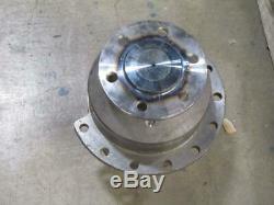 Bobcat Hydraulic Final Drive Motor 7308726