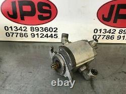 Casappa cylinder reel hydraulic drive motor Jacobsen GP400 fairway mower £80+VAT