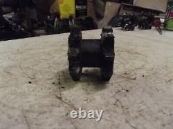 Case 1816B 1816 1816C Skidsteer Right Hand Drive Motor Sprocket