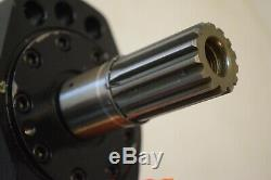 DANFOSS Drive Hydraulic Motor Roller Stator 505260A5120AAAAA New No Box