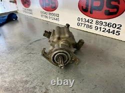 Danfoss 1000351 hydraulic reel /cylinder drive motor X Toro 3250 mower. £80+VAT