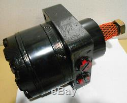 Danfoss Hydraulic Drive Motor Roller Stator 03-5087 506672.161762-1