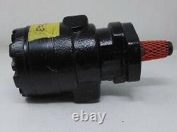 Danfoss Hydraulic Drive Motor Roller Stator SNW200933331 55581090.3153708