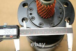 Danfoss Roller Stator White RE Hydraulic Pump Drive Motor RE013915 11216387