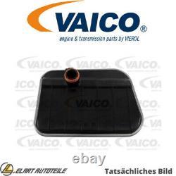 Der Hydraulikfilter, Das Automatikgetriebe Für Volvo Ford V40 Schrägheck 525 526