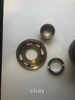 Doosan 401-00440b Hydraulic Drive Motor Hydraulic Main Pump Repair Kit Parts