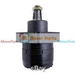 Fits For JLG Hydraulic Drive Motor 70041342
