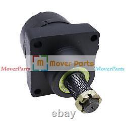 Hydraulic Drive Motor 194615 103129 For Skyjack Scissor Lift SJIII3220 3226 4626
