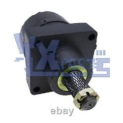Hydraulic Drive Motor 194615 103129 for Skyjack SJIII 3220 3226 4626 4620 4632