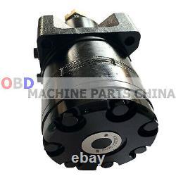 Hydraulic Drive Motor 530300T3531AAAAA for white Genie 2632 2646 3232 3246