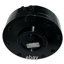 Hydraulic Drive Motor 96257GT for Genie Scissor Lift Brake GS2032 GS3232 GS2632