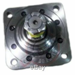 Hydraulic Drive Motor RH/LH Bobcat 630 520 530 631 632 6599718
