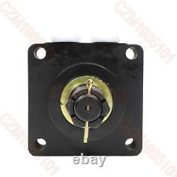 Hydraulic Drive Motor Wheel Motor 505300W3122AA for White