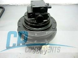 Hydraulic Final Drive Motor for Mini Excavator 337 341 435 E50 E55 6668730