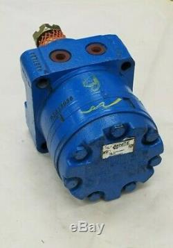 Hydraulic Scissor Lift Drive Motor 96388 for Genie GS1530 GS1532 GS1930 NEW