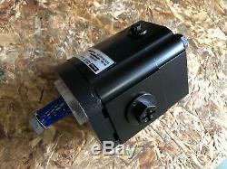 JCB Hydraulic Drive motor JCB Part No. 20/925679 Made in EU