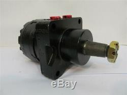 JLG 70041342, Hydraulic Drive Motor