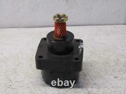 JLG 70043437 Hydraulic Wheel Drive Motor