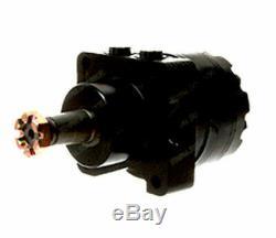 Jlg 3160208, Hydraulic Drive Motor