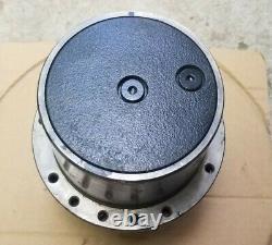 KYB Hydraulic Final Drive Travel Motor Kubota U20 U25 mini excavator