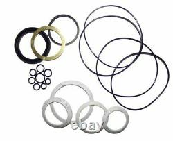 NEW 190-32603 Hydraulic Drive Motor Seal Kit, for Mustang