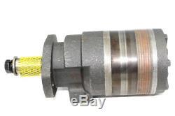 Ramrod 1127455 hydraulic drive motor (parker) RAMROD-1127455