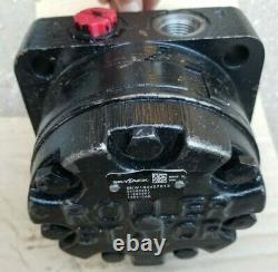 SKYJACK Scissor lift Hydraulic Wheel Drive Motor SJIII 3015 3215 3219 139412