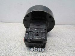 Skyjack 134573AE Hydraulic Drive Wheel Motor with Brake