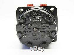 Skyjack 139412 Hydraulic Drive Wheel Motor, SJ3, Roller Stator 11226637 54947632
