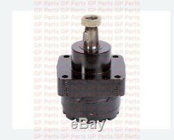 Skyjack 139412, Motor, Wheel, Hydraulic, Drive Axle, Sjiii3215, Sjiii3219