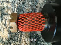 Skyjack Hydraulic Drive Wheel Motor Roller Stator 11226636, 194530861, 194615AB