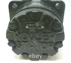 Skyjack Roller Stator 194615 OEM Drive Motor Hydraulic SJIII (3220,4626) NEW