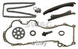 Timing Chain Kit for Fiat Opel Vauxhall Lancia Alfa Romeo Suzuki Chevrolet