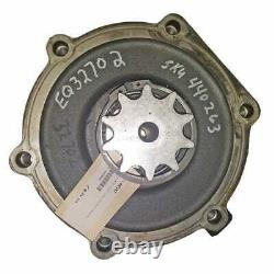 Used Drive Motor Assembly Right & Left Hand Compatible with Bobcat 763 773