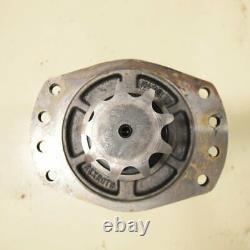 Used Hydraulic Drive Motor Case SV250 SV300 SR220 New Holland L230 L223 L225