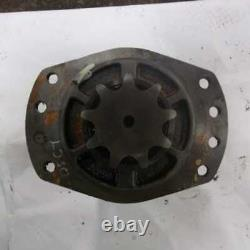 Used Hydraulic Drive Motor Case SV280 SV300 SV250 New Holland L230 L230
