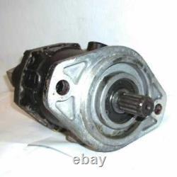 Used Hydraulic Drive Motor Gehl 4610 SL4510 SL4625 SL4610 4510 SL4525 4625 4525