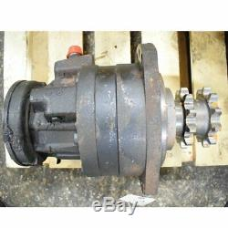 Used Hydraulic Drive Motor JCB 330 225 280 260 300 333/P2556