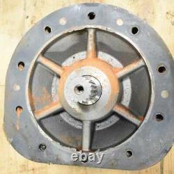 Used Hydraulic Drive Motor RH John Deere 324E 320G 320D 320E 324G AT364116