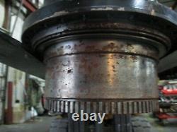 Volvo Final Drive Motor Ec210c Voe 14533639 New Factory Reman Oem Excavator