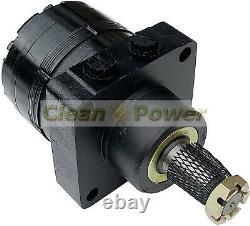 Wheel Motor for Exmark 1-523328 Toro 103-6988 Oregon 27-500 Stens 025-503